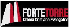 Chiesa Cristiana Evangelica Forte Torre