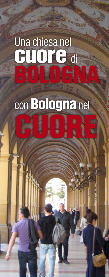 Bologna-nel-cuore