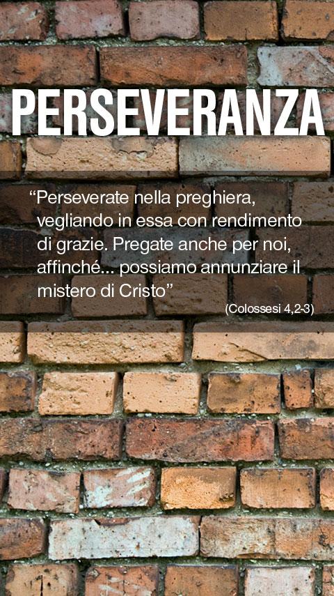 principi-perseveranza