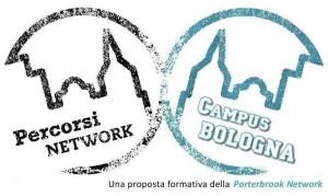 Percorsi Bologna