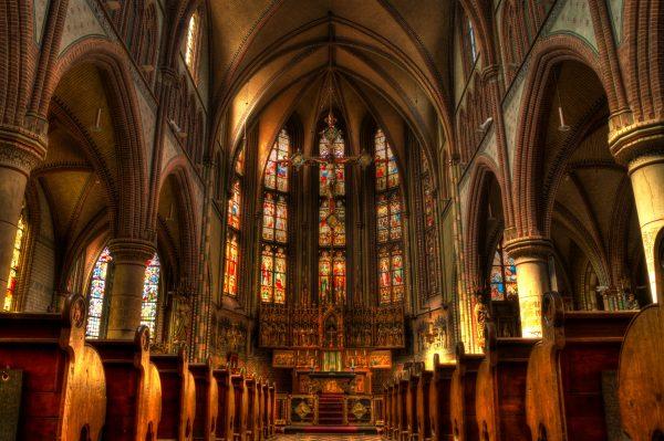 Cosa significa essere cristiani?
