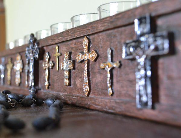 Qual è la vera fede cristiana? (I)