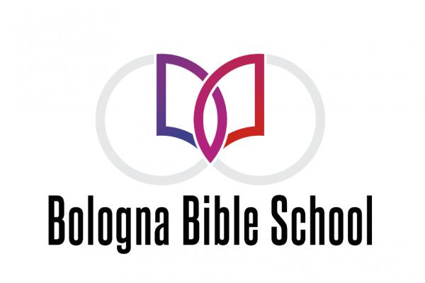BBS-logo3